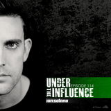 Under The Influence Ep.114