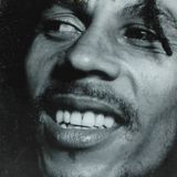 Bob Marley and the Wailers - 1977-05-13 Houtrust Hallen, Den Haag, Holland Upgraded