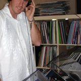 clubnation vol.3 mixed by alex van dance vs da noise project   part   2
