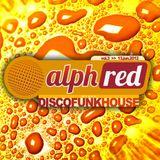 Disco-Funk-House Session vol.3
