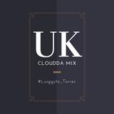 ClouddaMIX UK