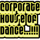 CorporateHouseOfDance - Jan 2010 Mix