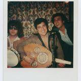 A Brief History of '80s-'90s Lyonnaise Algerian music