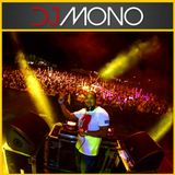 Dj Mono Vác Vigalom 2015 Live mix