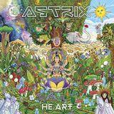 Astrix (Heart Mix)
