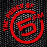 Kevin Butho - 5FM Ultimix Weekend Edition - 23 Aug 2014