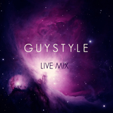 guystyle's live mix vol. 3