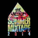The Sneekers: Summer Mixtape 2014