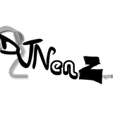 THESouND of club w. DJ NenZ - (Editia 150) (02 feb 2018)