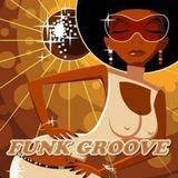 Soul / Funk / Disco  ( Ultra groove )
