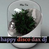 Happy Disco 3 Dax DJ