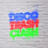 Disco Trash Clash Mixtape 2014