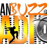 The Kingdom Explosion Show (2) on Urban Buzz Radio