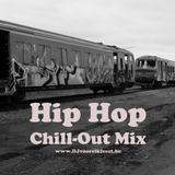 Hip Hop Chill-Out Mix