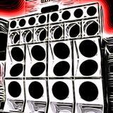 Dabbler - Music To..... Bury A Soundboy