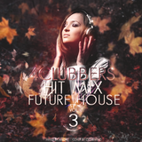 4Clubbers Hit Mix Future House vol. 3 (2016)