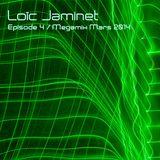 Loïc Jaminet - Episode 4 / Megamix Mars 2014