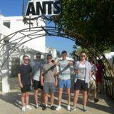 Ibiza 2015 Special: 2014 Classics Throwback