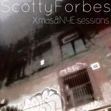 Scotty Forbes Xmas&NYE Sessions