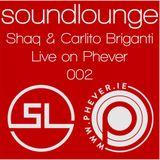 SoundLounge on Phever - 002