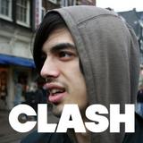 Clash DJ Mix - Itoa