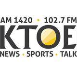 KTOE Newscast August 26, 2015