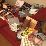 GILGONGO RADIO // GGGR-MIX-013 // 08/24/2015