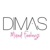 Mixed Feelings 048