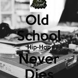 30 minutes Classic Hip Hop Mix