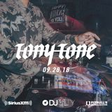 TonyTone Globalization Mix #29