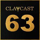 CLAPCAST #63