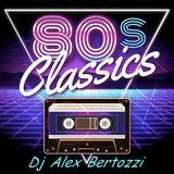 80's Classics #6