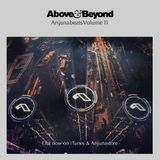 Above & Beyond: Anjunabeats Volume 11 CD1