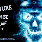 FUTURE HOUSE MUSIC 1.