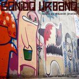 Sonido Urbano 006
