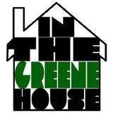 IAN GREENE PRESENTS 'IN THE GREENE HOUSE' 10-04-2015 LIVE on www.tngr.co.uk