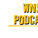 Tyler Rejoins The WNS Podcast Crew