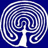 MetaFrequenz - Labyrinth