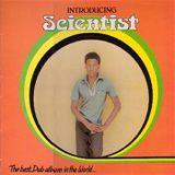 SCIENTIST MIX 2013