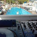 Summer jam mix - Villian H