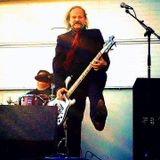 "Sunday Ramble Y2-30: ""Goodbye Mr Lou"" New Wilco, Ike Reilly, Ezra Furman, Lou Tambone, Jason Isbell"