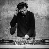 33AND45 KKEEPERS - 160220 - DJ SCHMOLTZ