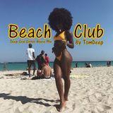 Beach Club /  Deep Soul Glitter House Mix( FGH14)