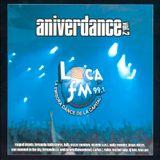 Loca FM Aniverdance Vol.2 - CD1
