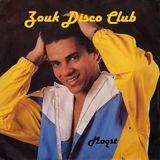 MOQST - Zouk Disco Club