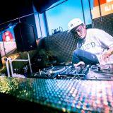 DJ KATO-P - JAPAN - 2015 Tokyo QF