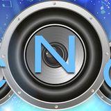 Συνέντευξη στο CNG Radio (30-5-13)