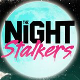 The Night-Stalkerz  Summer Mix