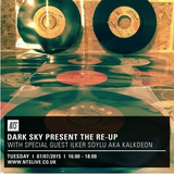 Dark Sky w/ Kalkedon - 7th July 2015