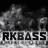 Ma Quest Goes to RK Bass 4